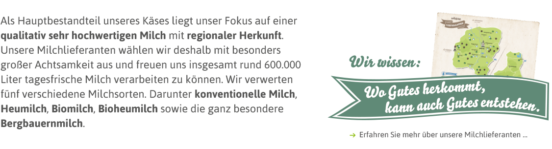 AMK_Herstellung_02