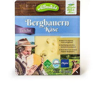 Bergbauernkaese_Leicht_PS