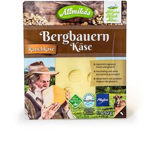 Bergbauernkaese_Rauchkaese