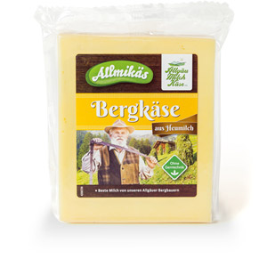 Bergkaese_mit_Heumilch_Stueck_PS
