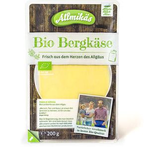Bio_Bergkaese_Koenigl_PS