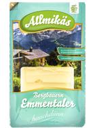 Bergbauern Emmentaler hauchdünn