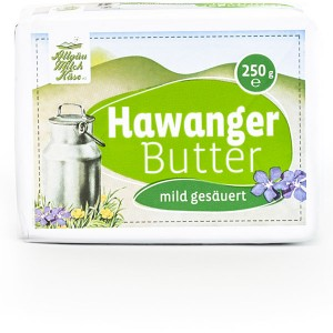 Butter-Hawanger-Suessrahm_PS