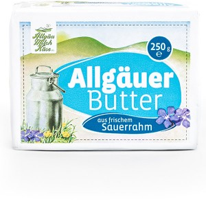 Butter-Sauerrahm_PS
