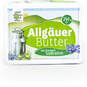 Butter-Suessrahm_PS