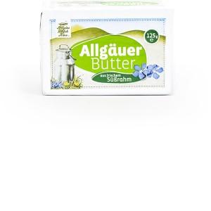 Butter_125g_PS
