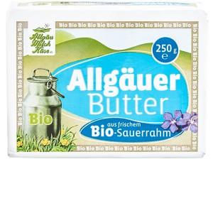 Butter_BIO_Sauerrahm_PS_fg