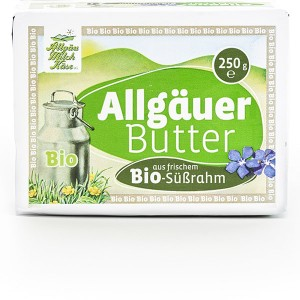 Butter_BIO_Suessrahm_PS