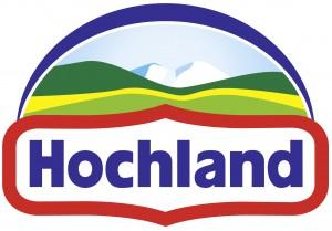 HLD_Logo_Print_4Colors