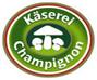 Logo_Champignon
