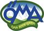 Logo_OEMA