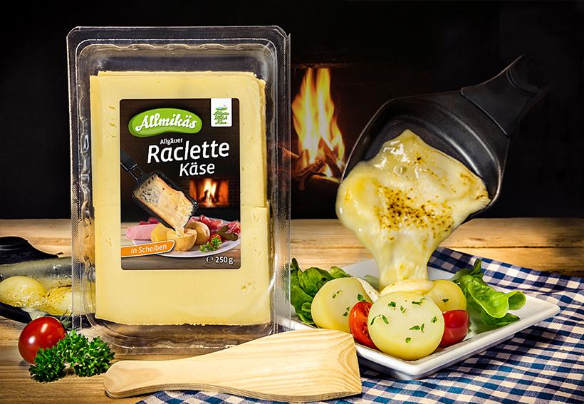 raclette-kaese-820x567